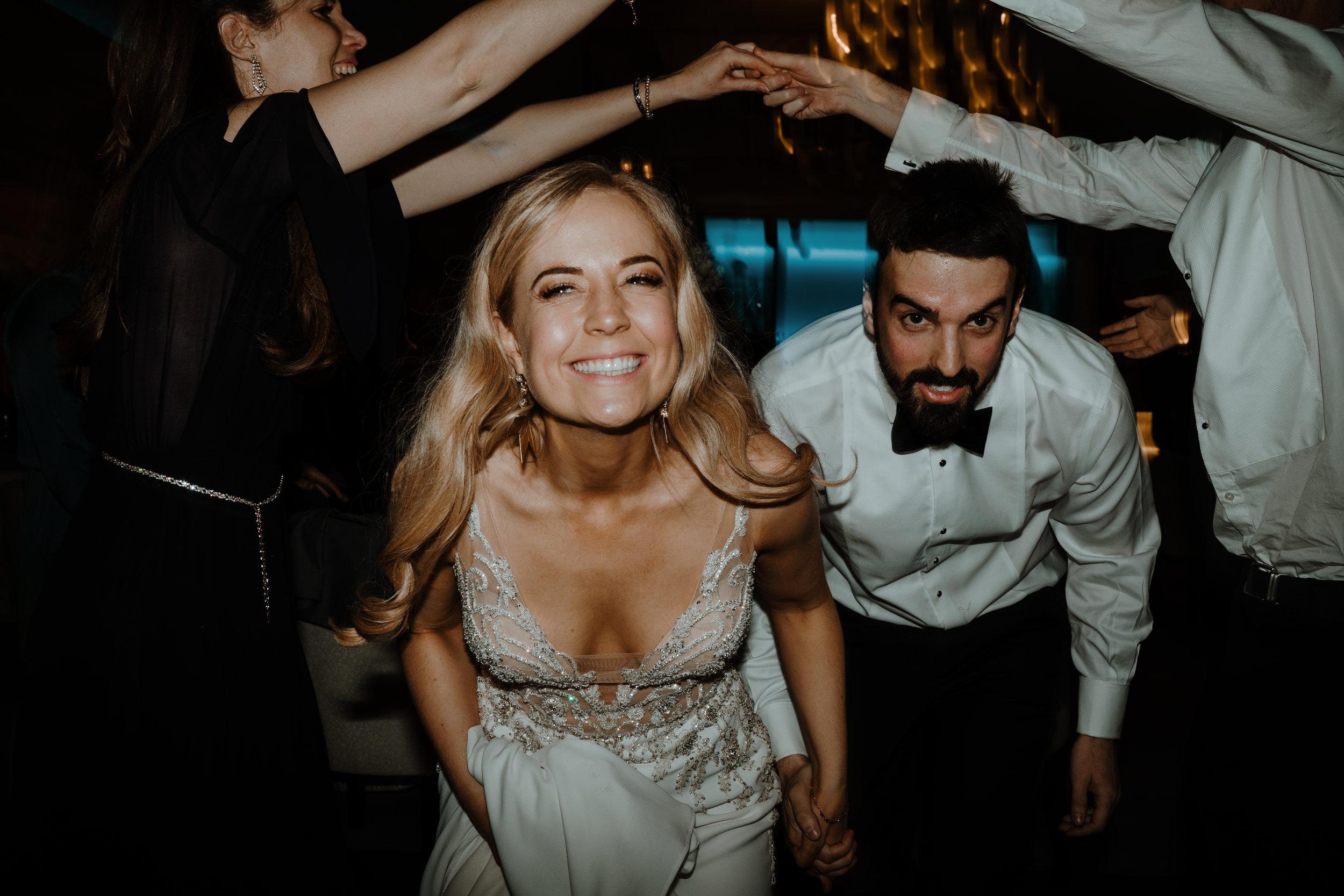 galgorm-wedding-winter-ceilidh-band