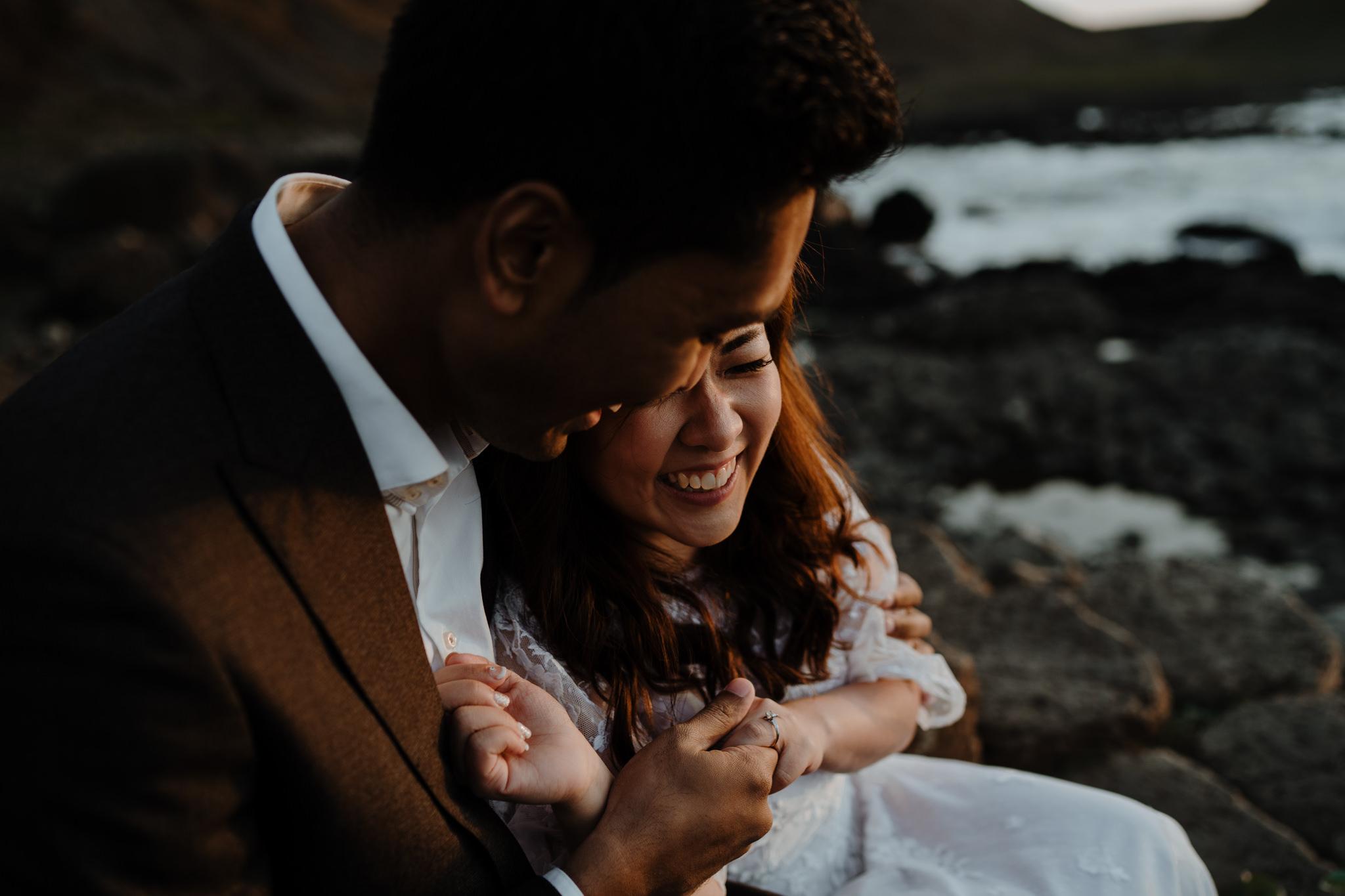 field of dreams bangor wedding northern ireland wedding and elopement photographers