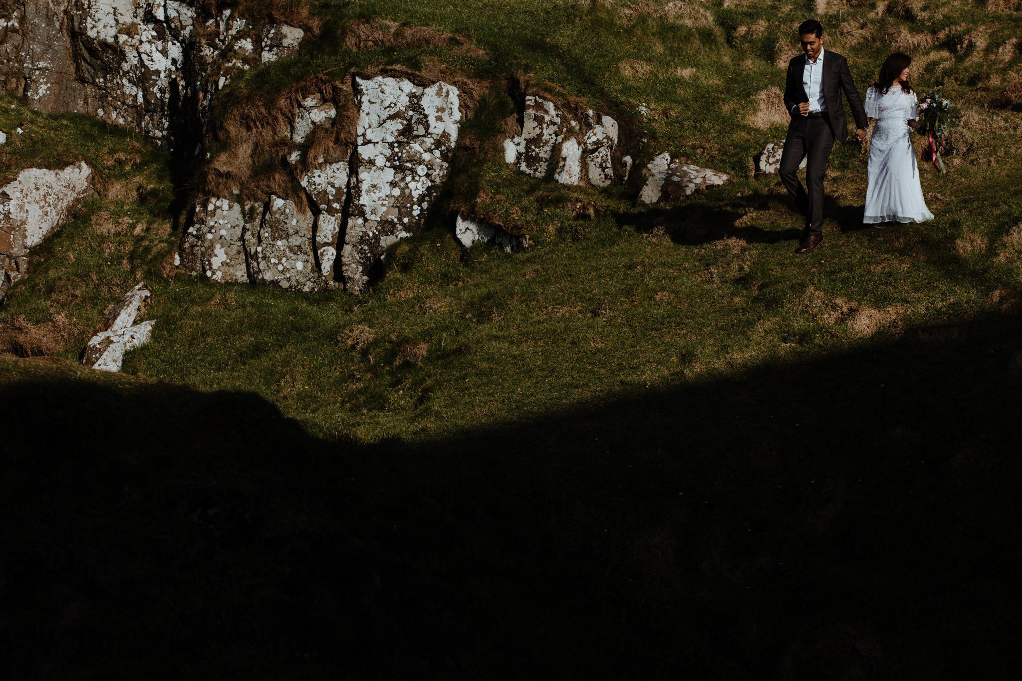 ireland-engagement-session-northern-ireland-adventure-photographer