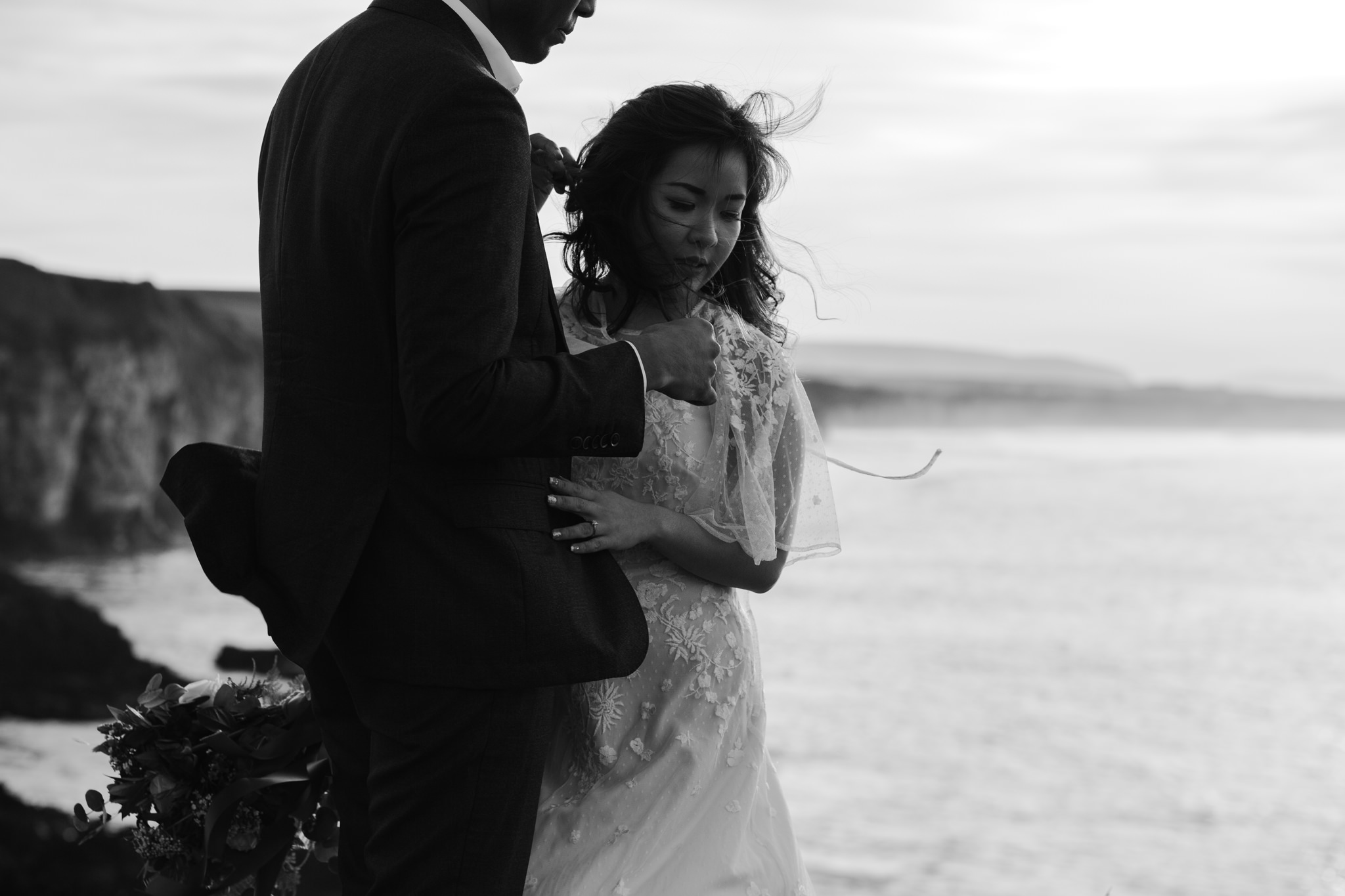cinematic-emotive-adventure-elopement-photography-northern-ireland