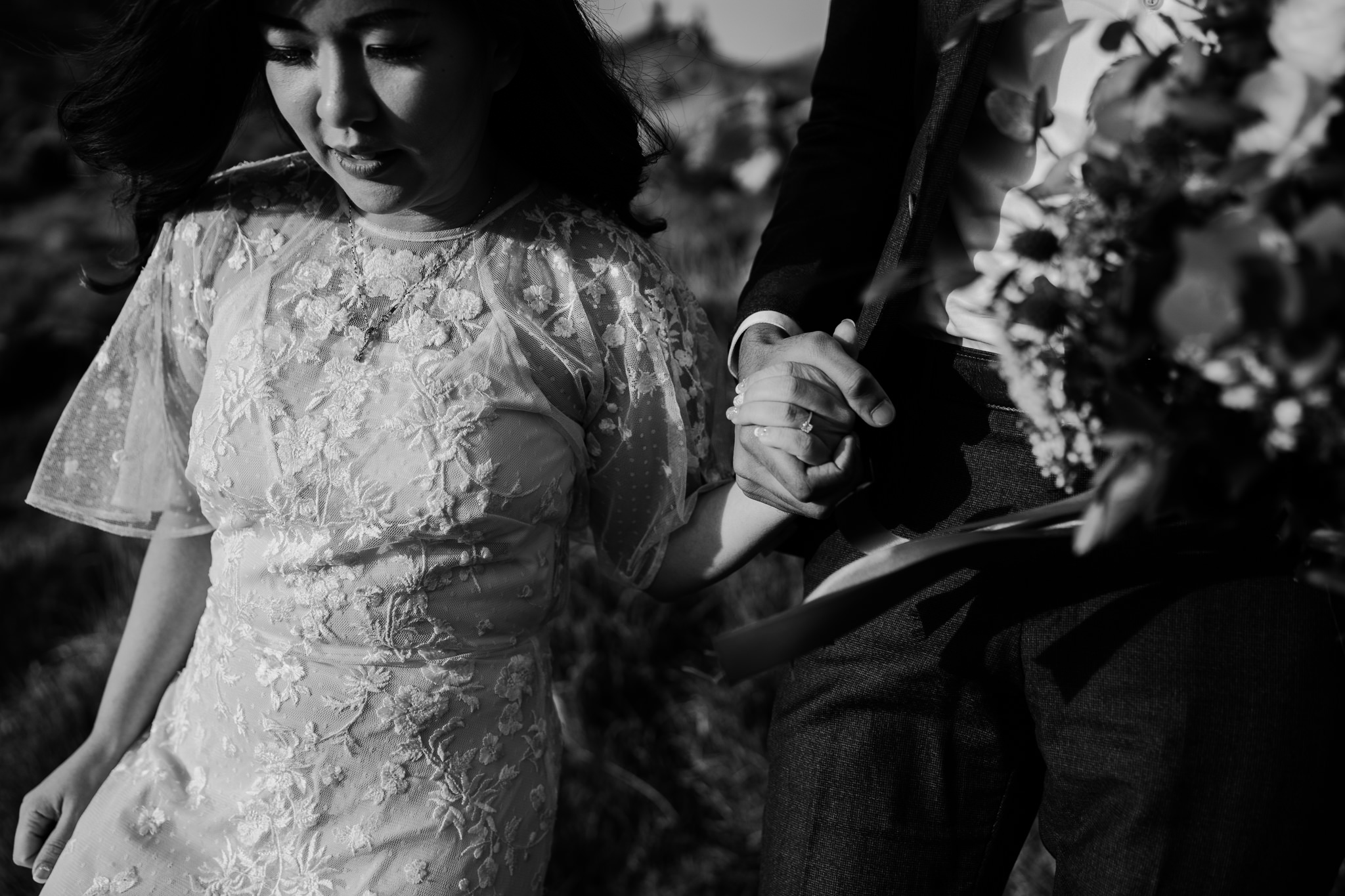 elopement-photographers-north-antrim-coast