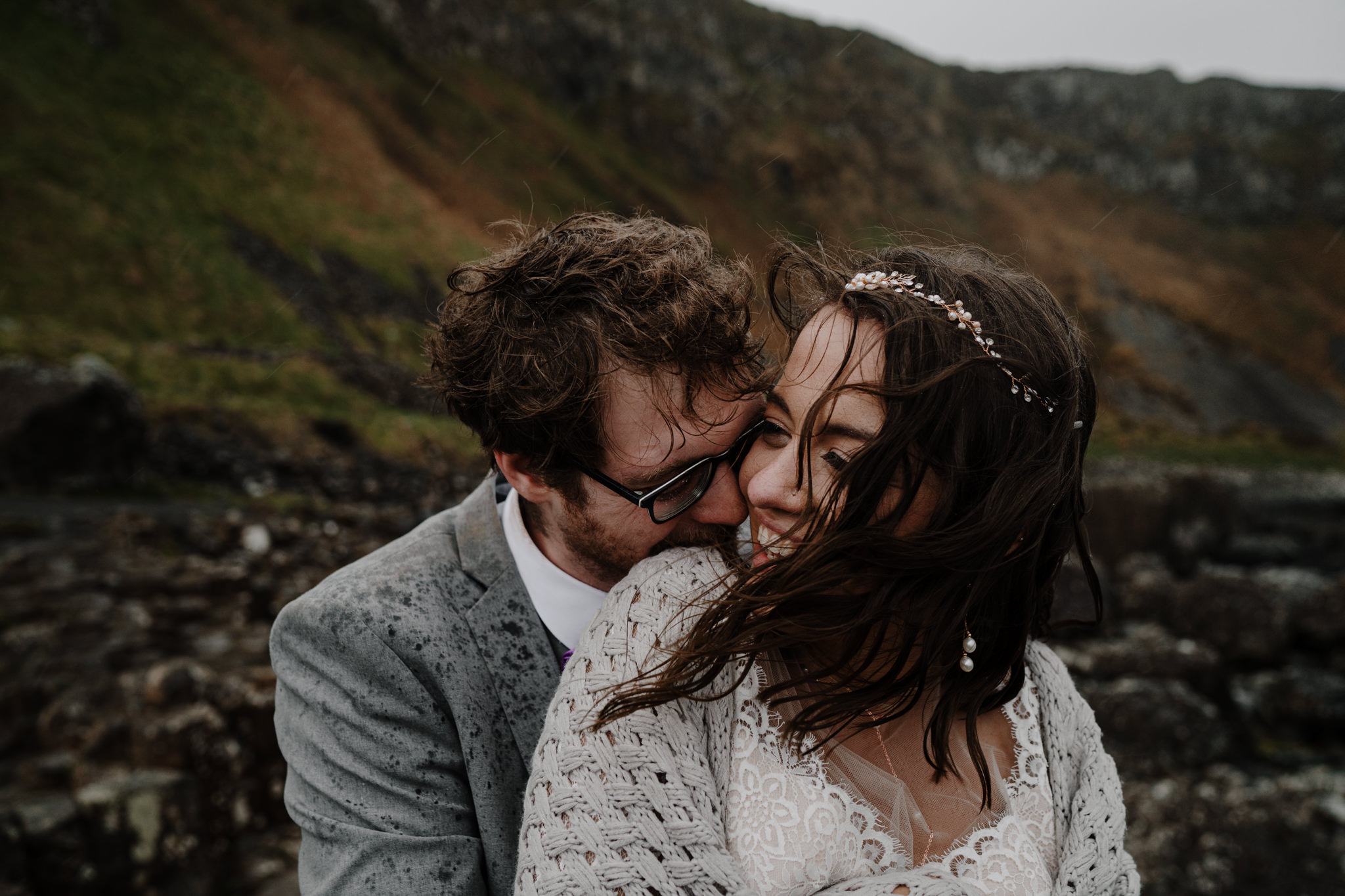 dunluce-castle-giants-causeway-adventure-elopement-M+S-222.jpg
