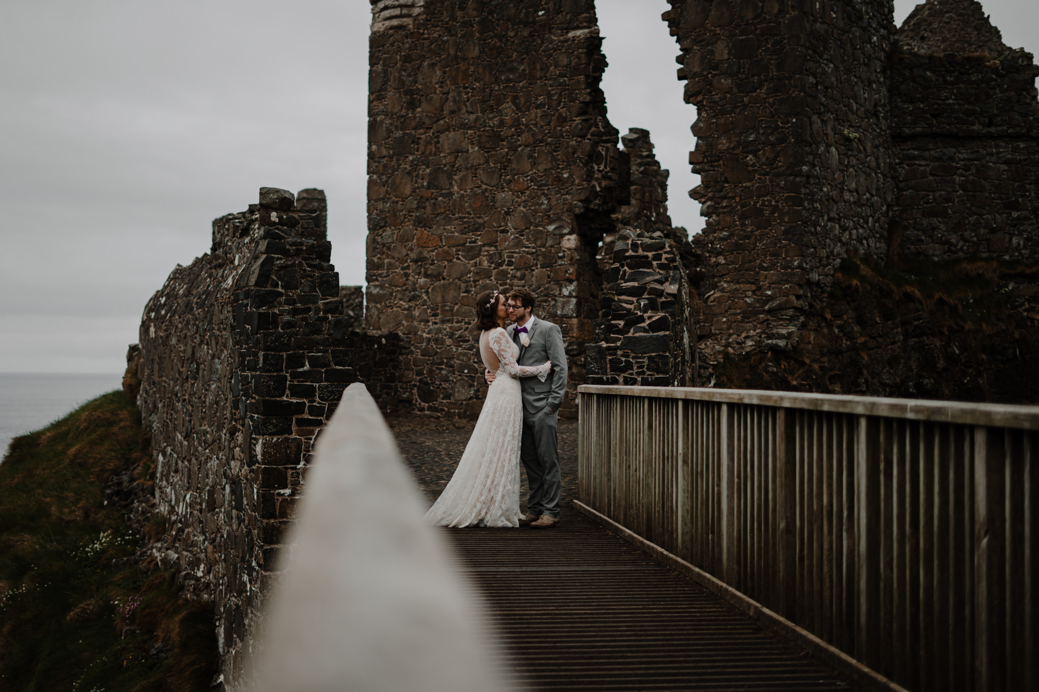 dunluce-castle-giants-causeway-adventure-elopement-M+S-89.jpg