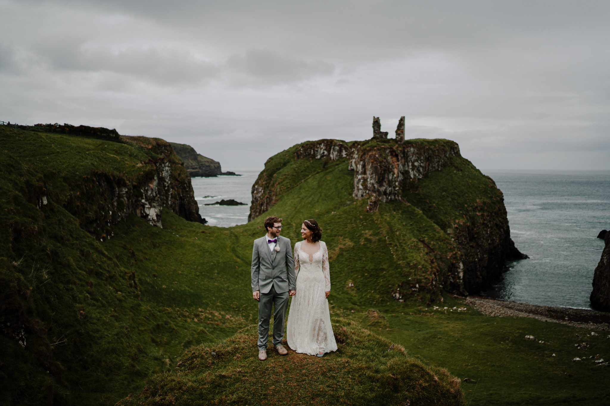 dunluce-castle-giants-causeway-adventure-elopement-M+S-73.jpg