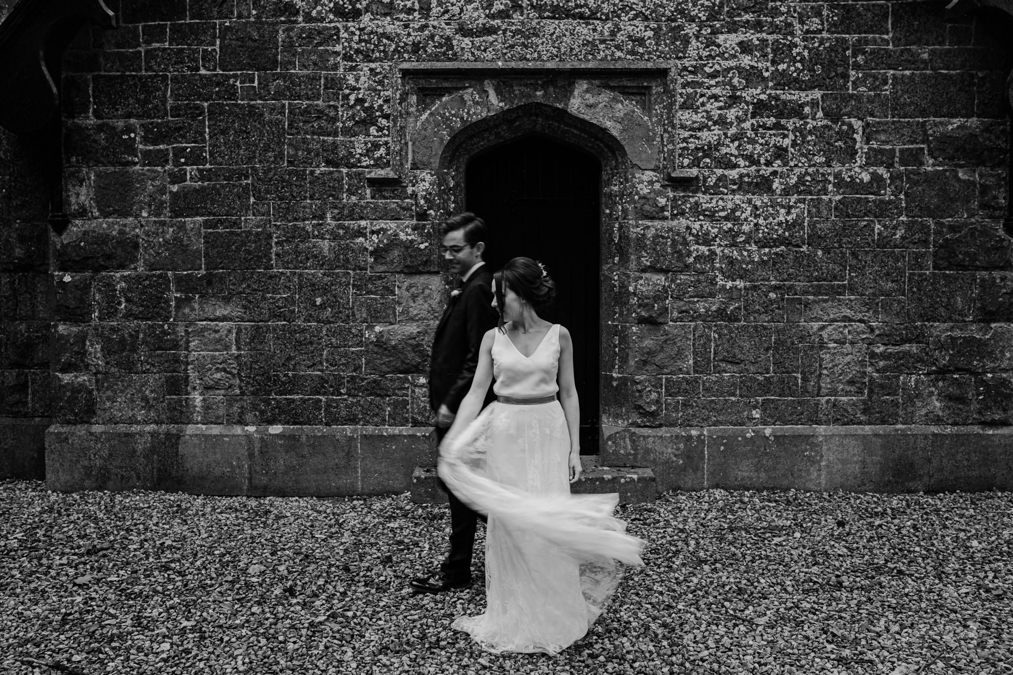 creative-wedding-photographers-west-wing-crom-castle
