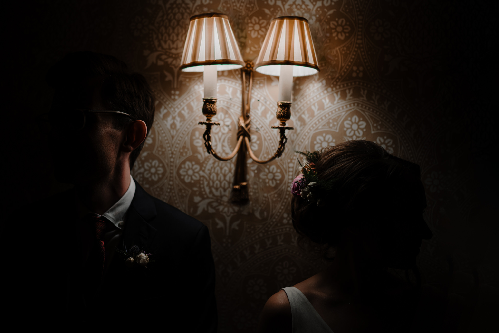 crom-castleintimate-wedding-12-edit.jpg