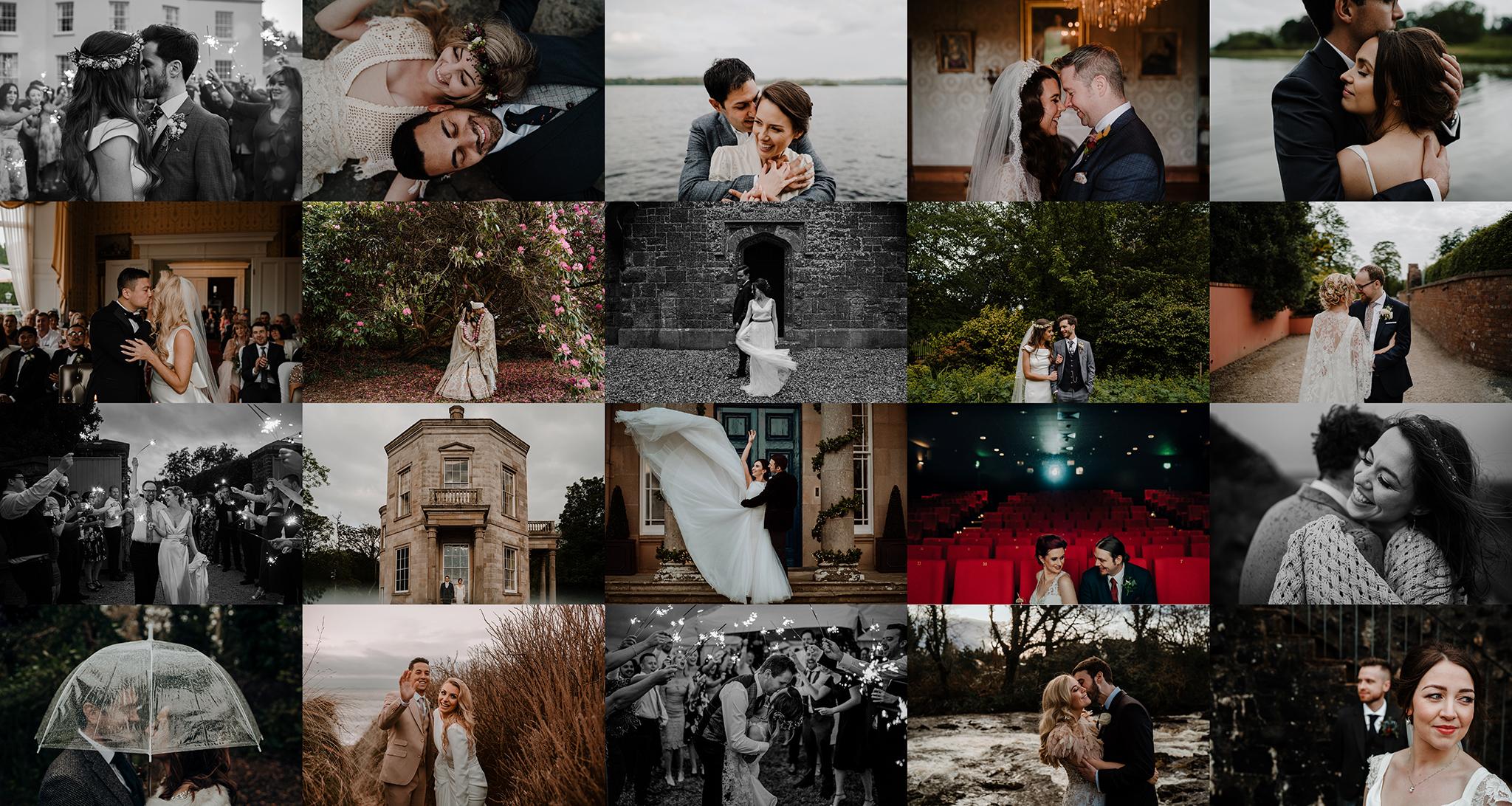 best-wedding-photographers-northern-ireland.jpg