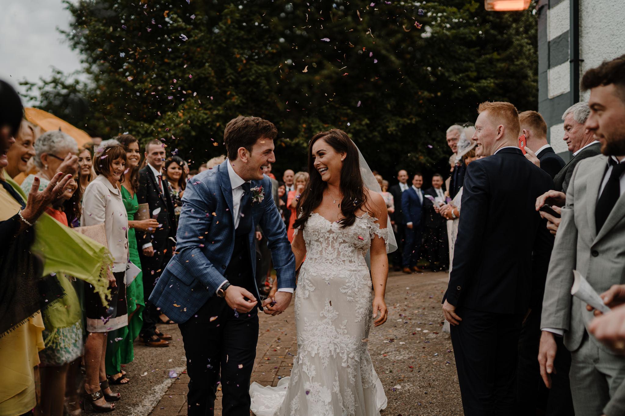 kilmore-country-house-wedding-confetti