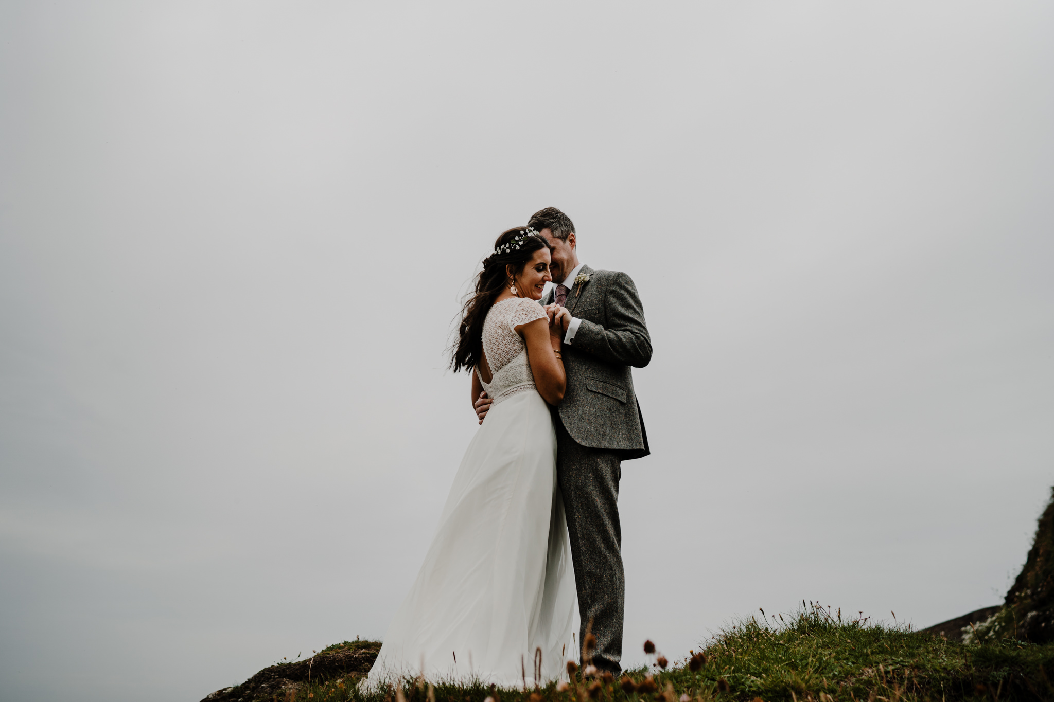 dominican-college-portstewart-wedding