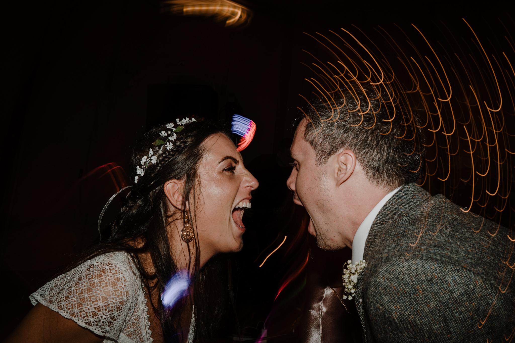 magnakata-tipi-wedding-portstewart-bride-groom-first-dance