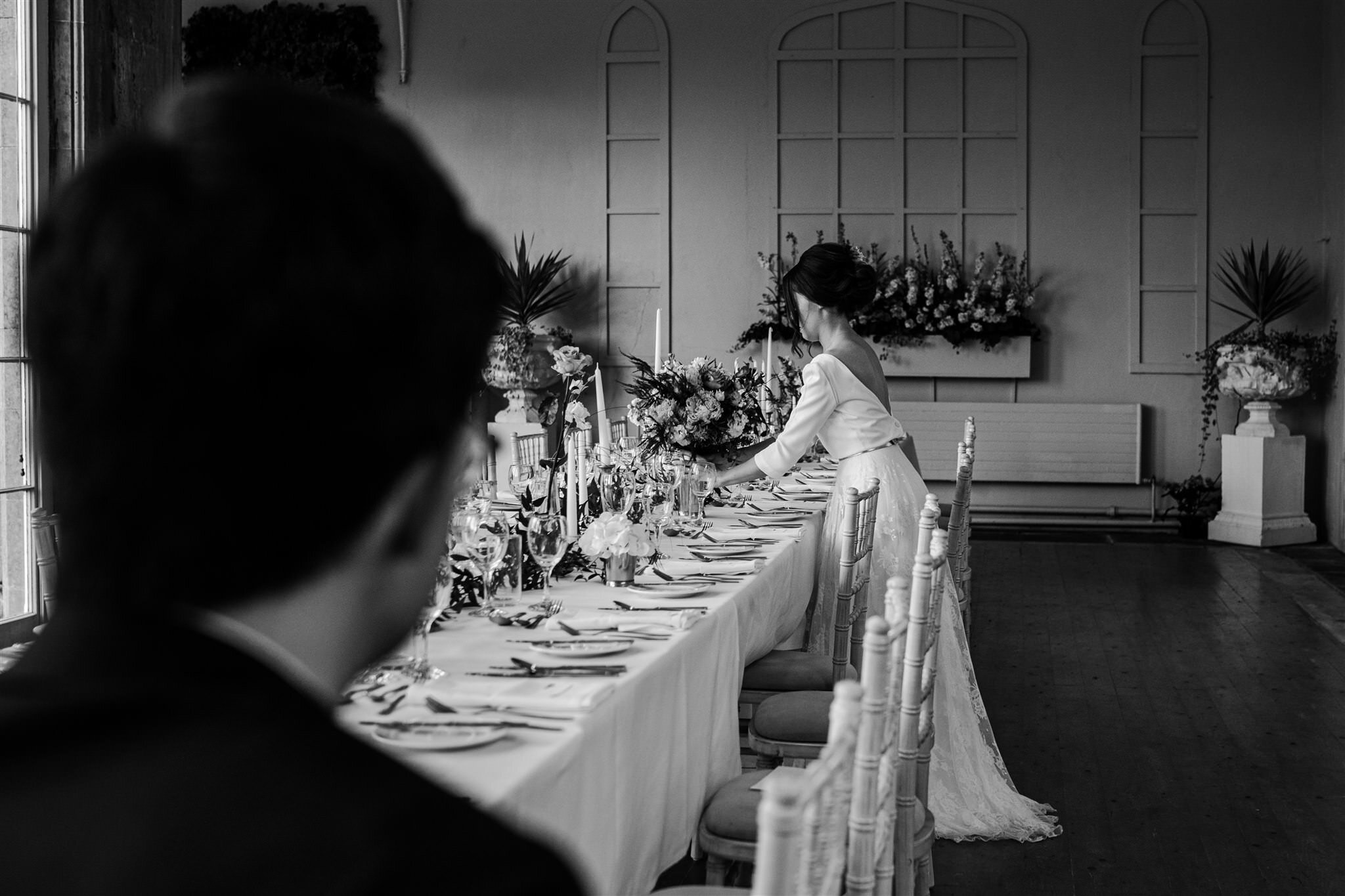 crom-castle-west-wing-intimate-wedding-northern-ireland-LL-484.jpg
