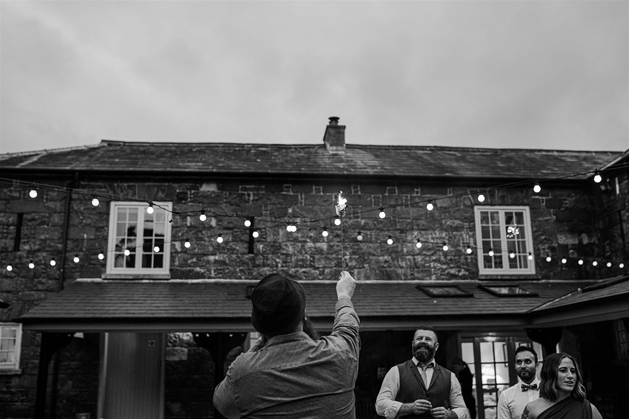 tullyveery-house-summer-wedding-mc-1151.jpg