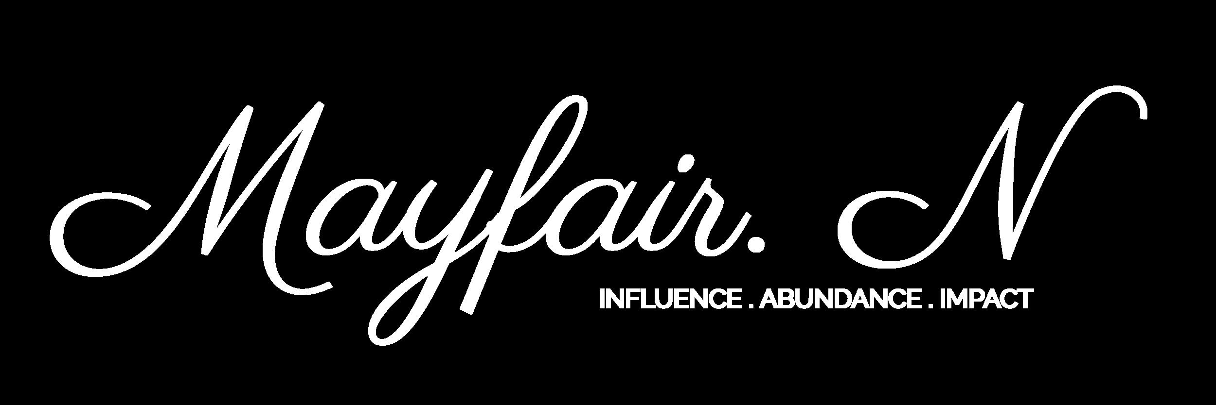 Mayfair. N-logo-white.png