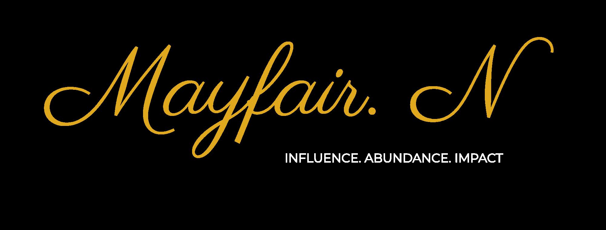 Mayfair. N-logo (1).png