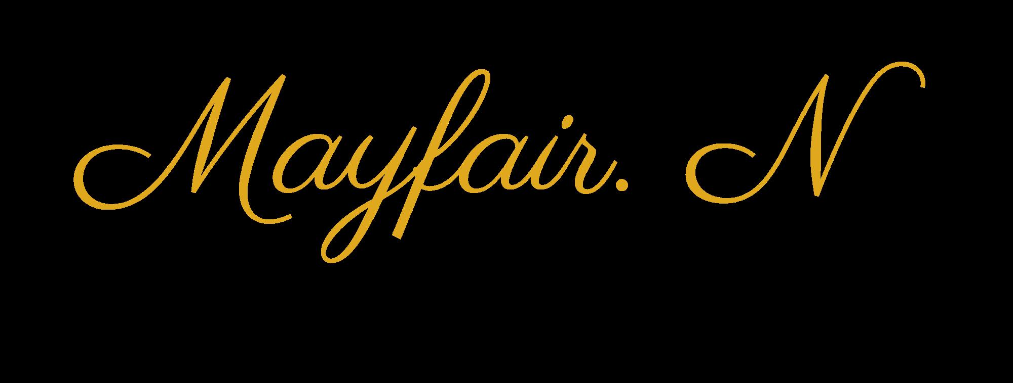 Mayfair. N-logo.png