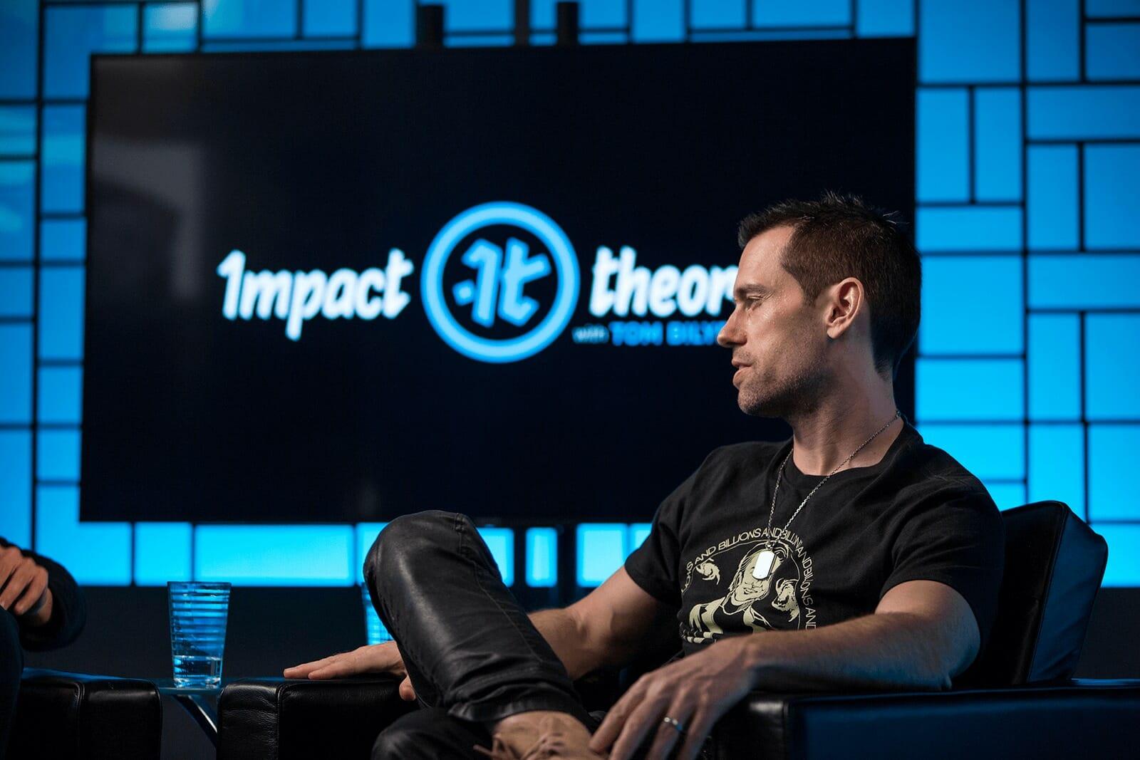 impact-theory.jpg