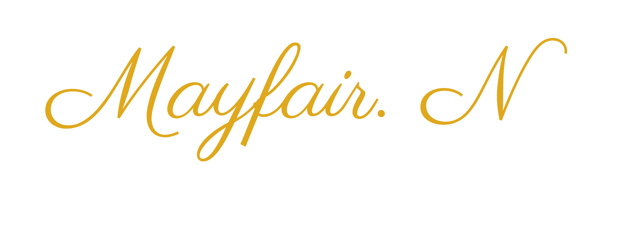 Mayfair. N-logo (1).png