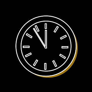 Time Management - Unless we get good at using our time, we will constantly experience a gap between where you are and where you're supposed to be.I track your time use and help you to align your use of time with your goals.