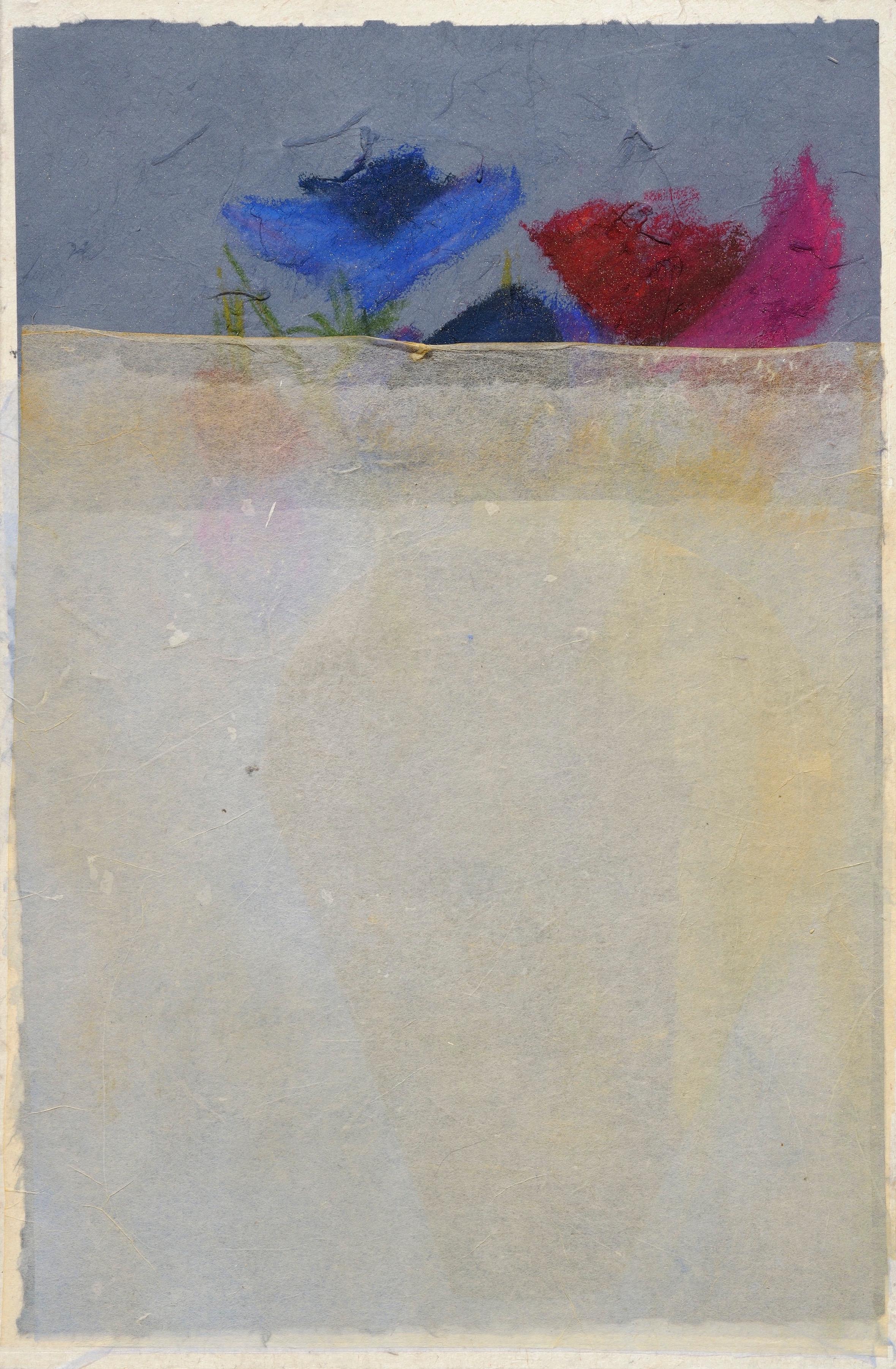 22_Veil - Wind Flowers_38x25cm.jpg
