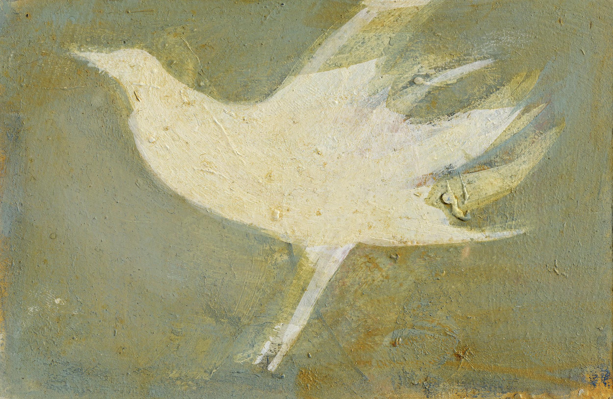 Series 1_12_Bird_11x15cm.jpg