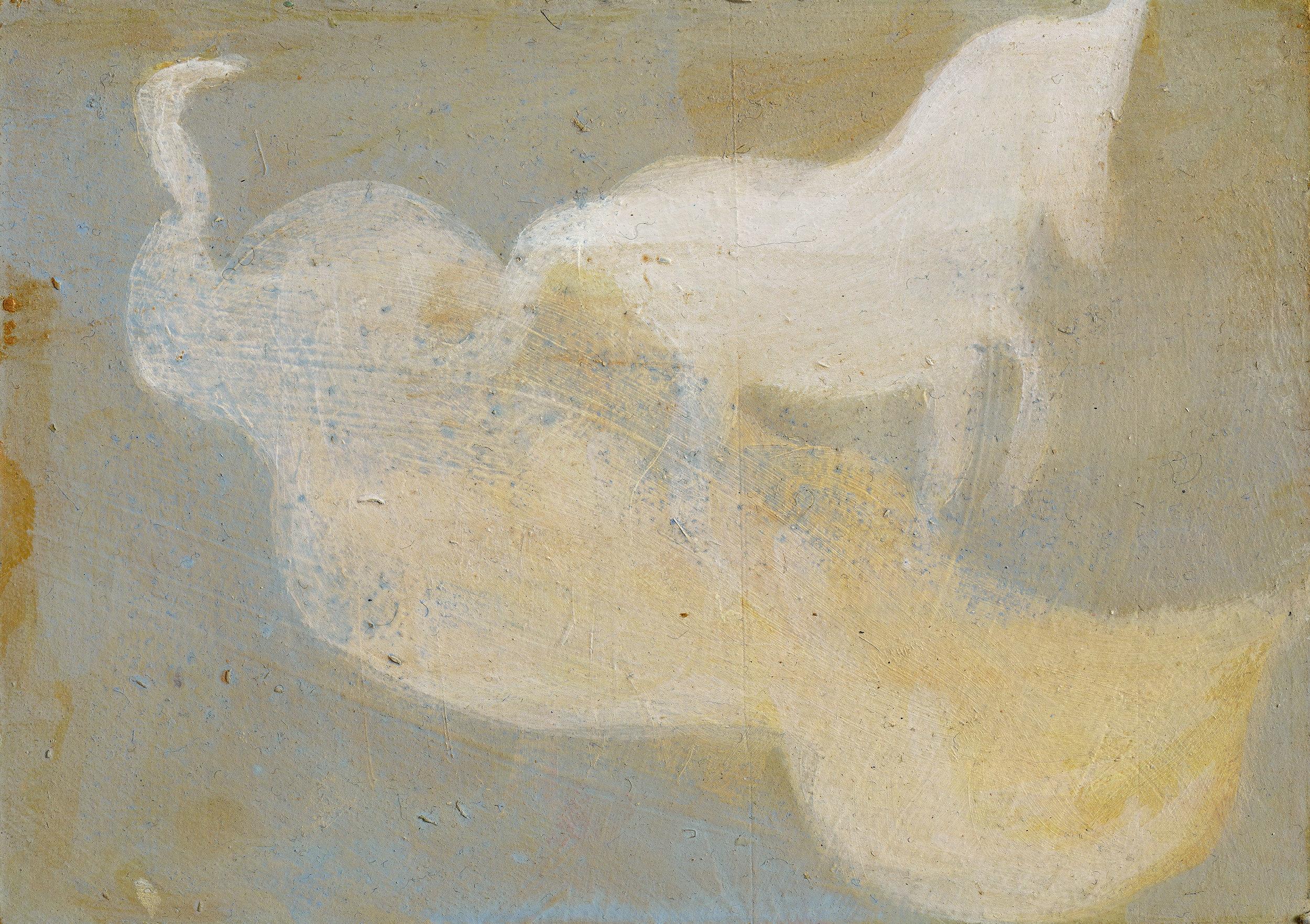 Series 1_26_Pheasant and Horse_11x15cm.jpg