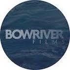 bowriver.jpeg