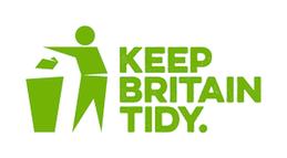 kbt+logo.png