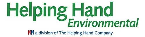HH-Environmental-Logo-RGB2-1.jpg