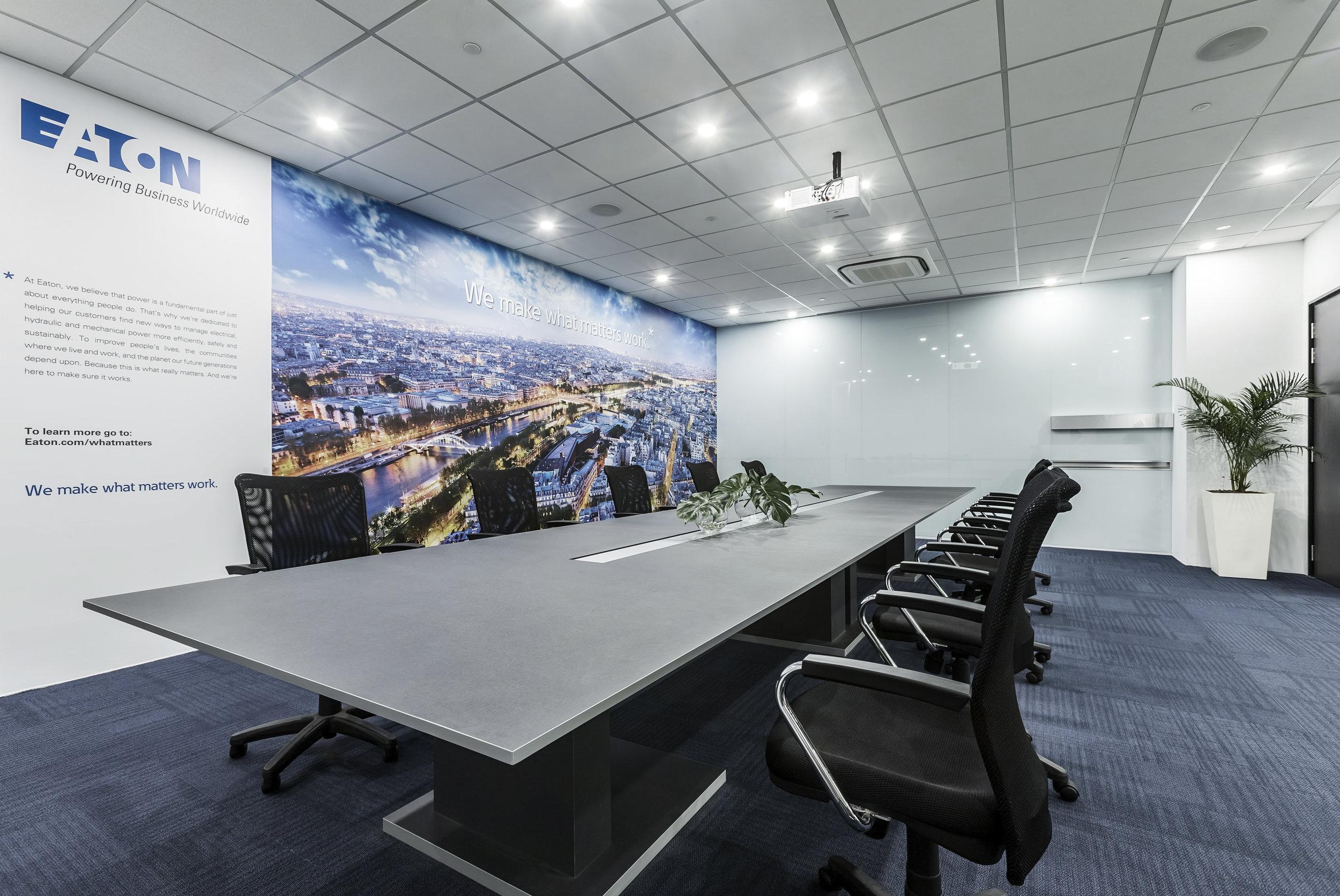 Board Room-02.jpg