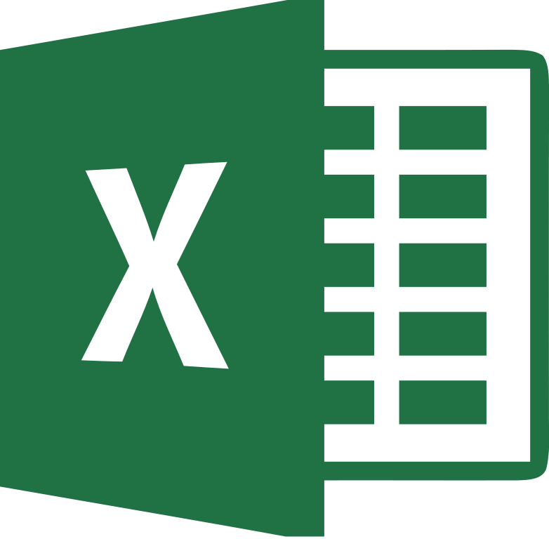 Microsoft Outlook 2013 icon.png