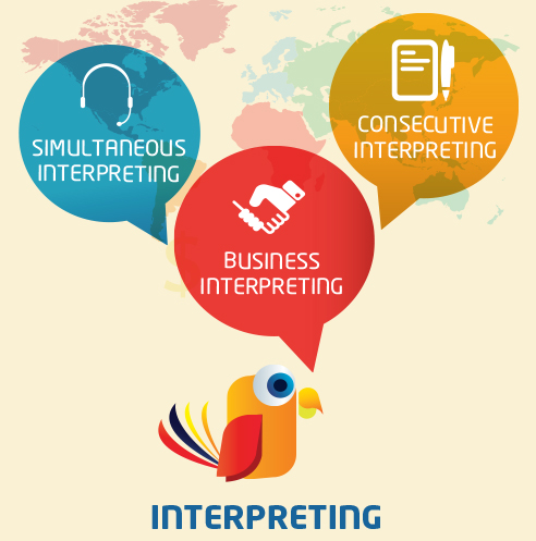 service-interpreting.jpg