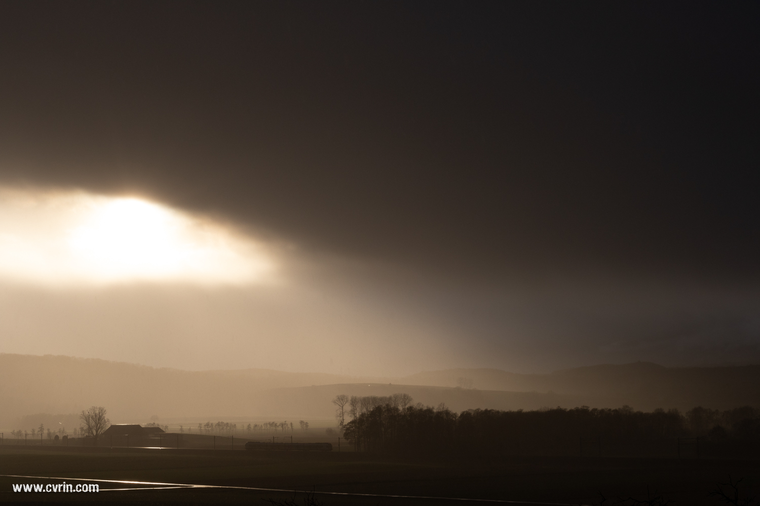 PlaineOrbe_or_tempete_101218_G7D0050.jpg