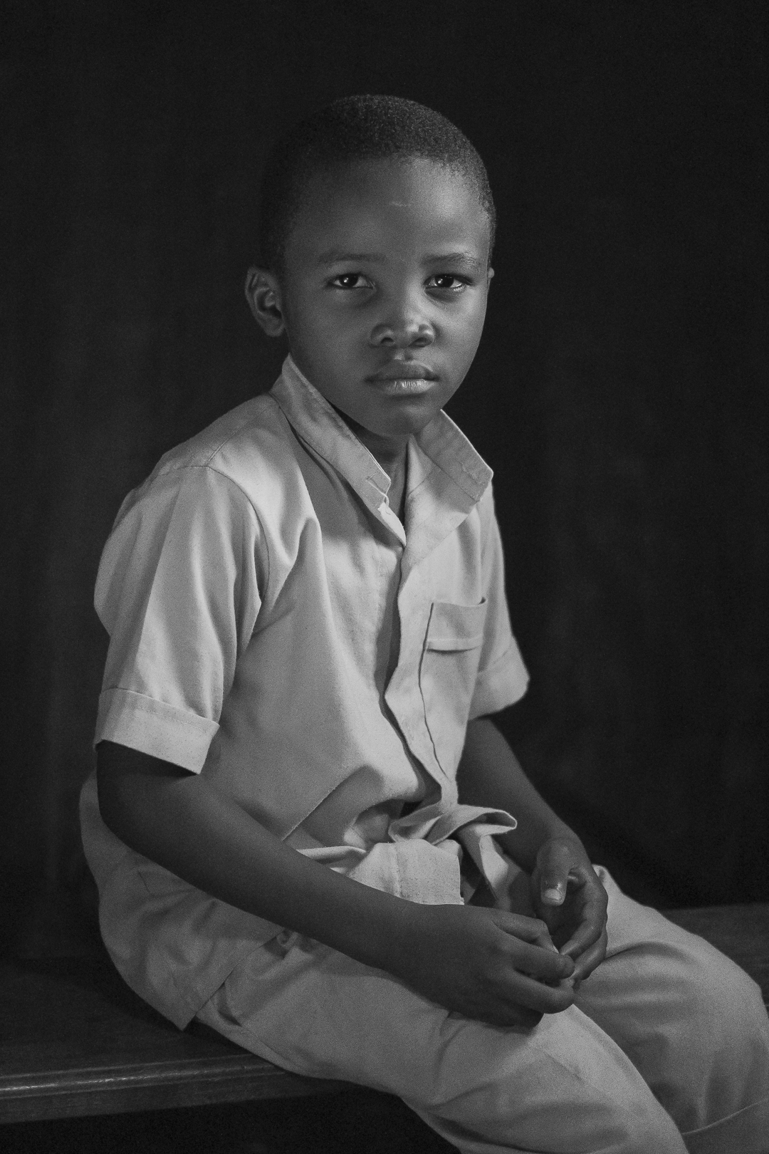Gaetan | 7 years old