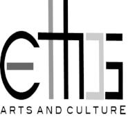 Ethos Art & Culture - September 2018
