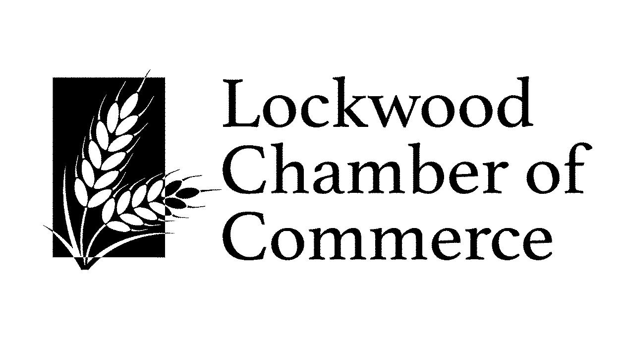 Lockwood Chamber of Commerce.jpg