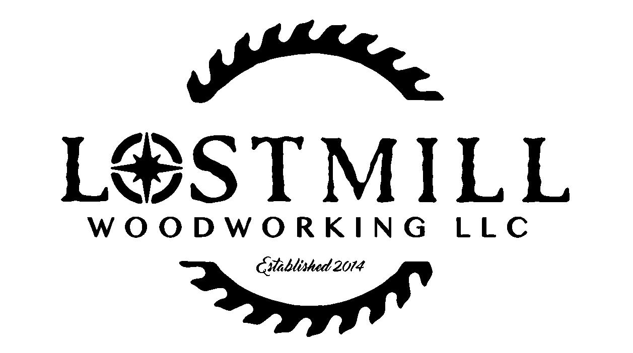 Lost Mill.jpg