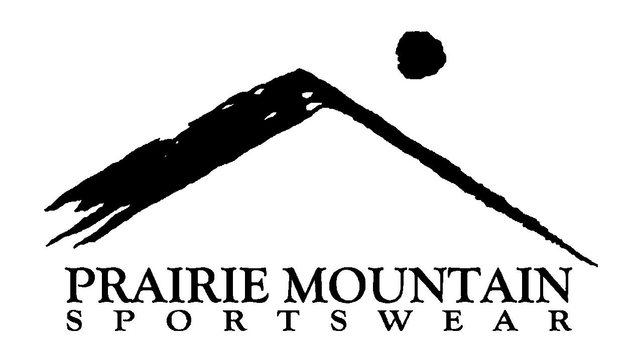 Prairie Mountain.jpg