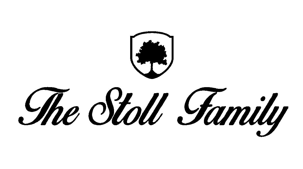 The Stoll Family.jpg