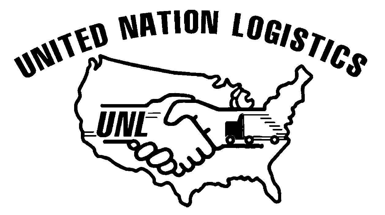 United Nation Logistics.jpg