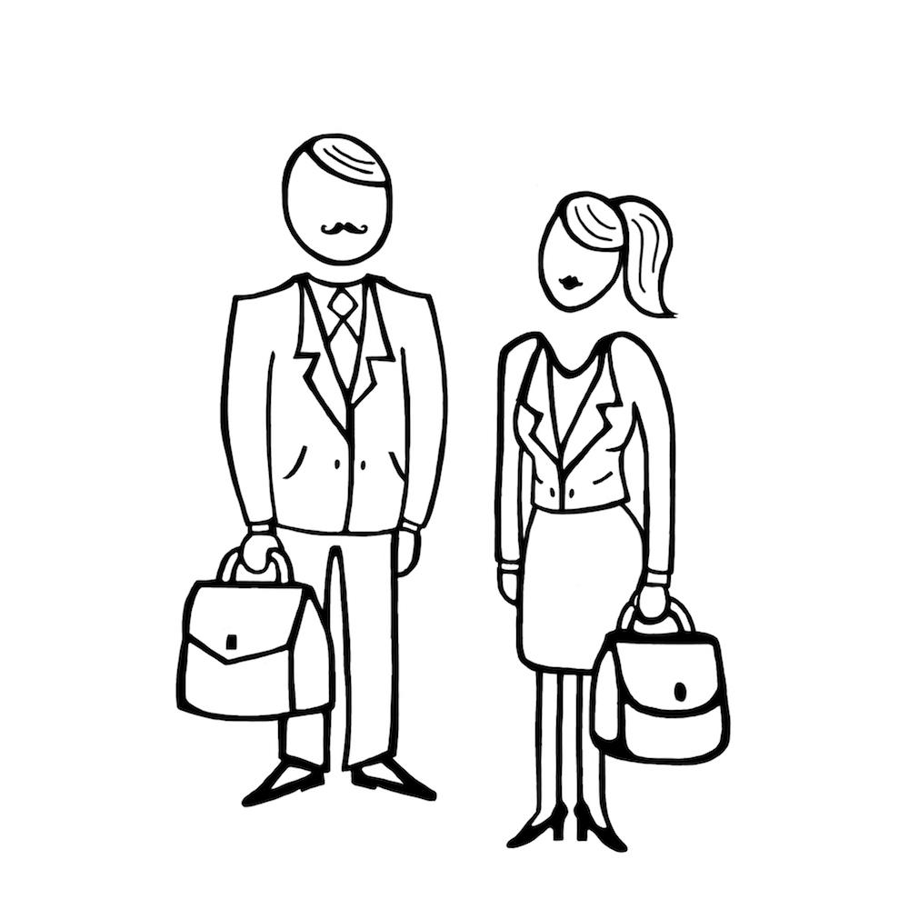 4. ondernemerschap man en vrouw 72dpi.jpg