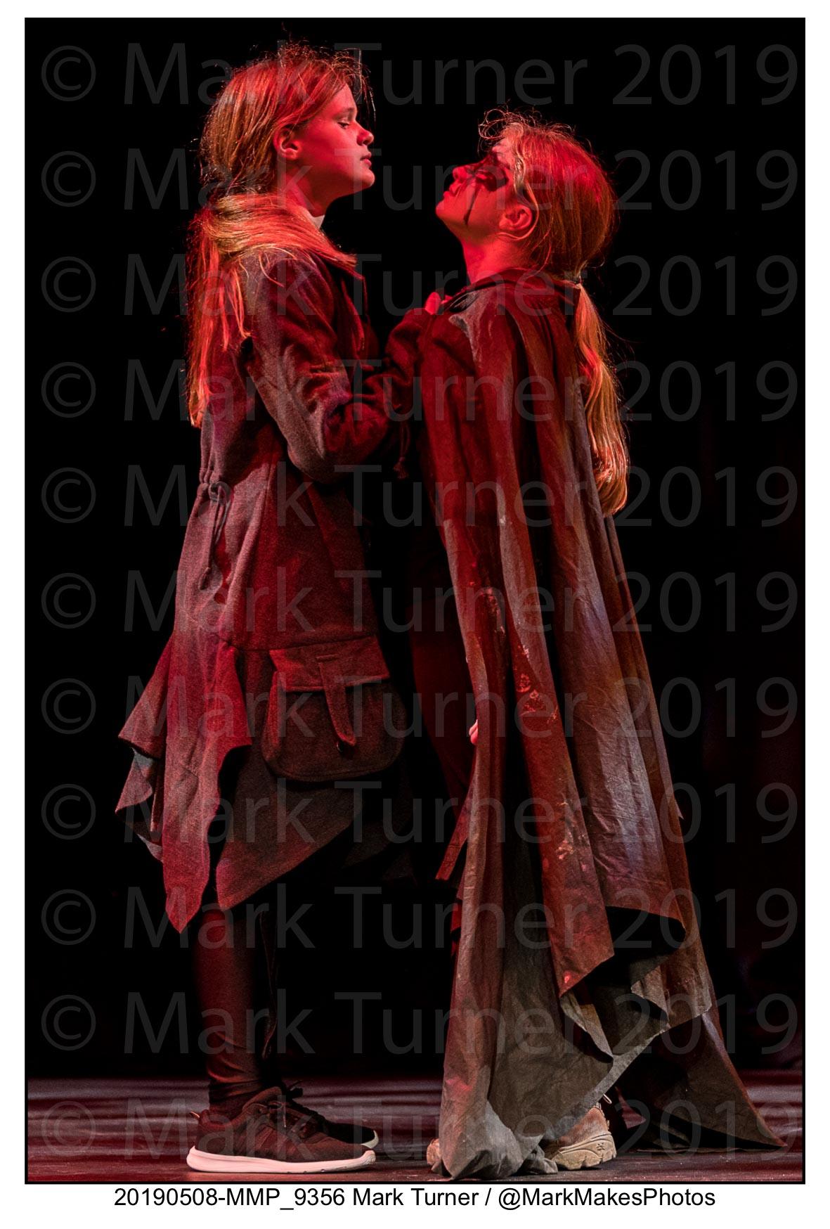 EpsomCollege-Macbeth-006.jpg