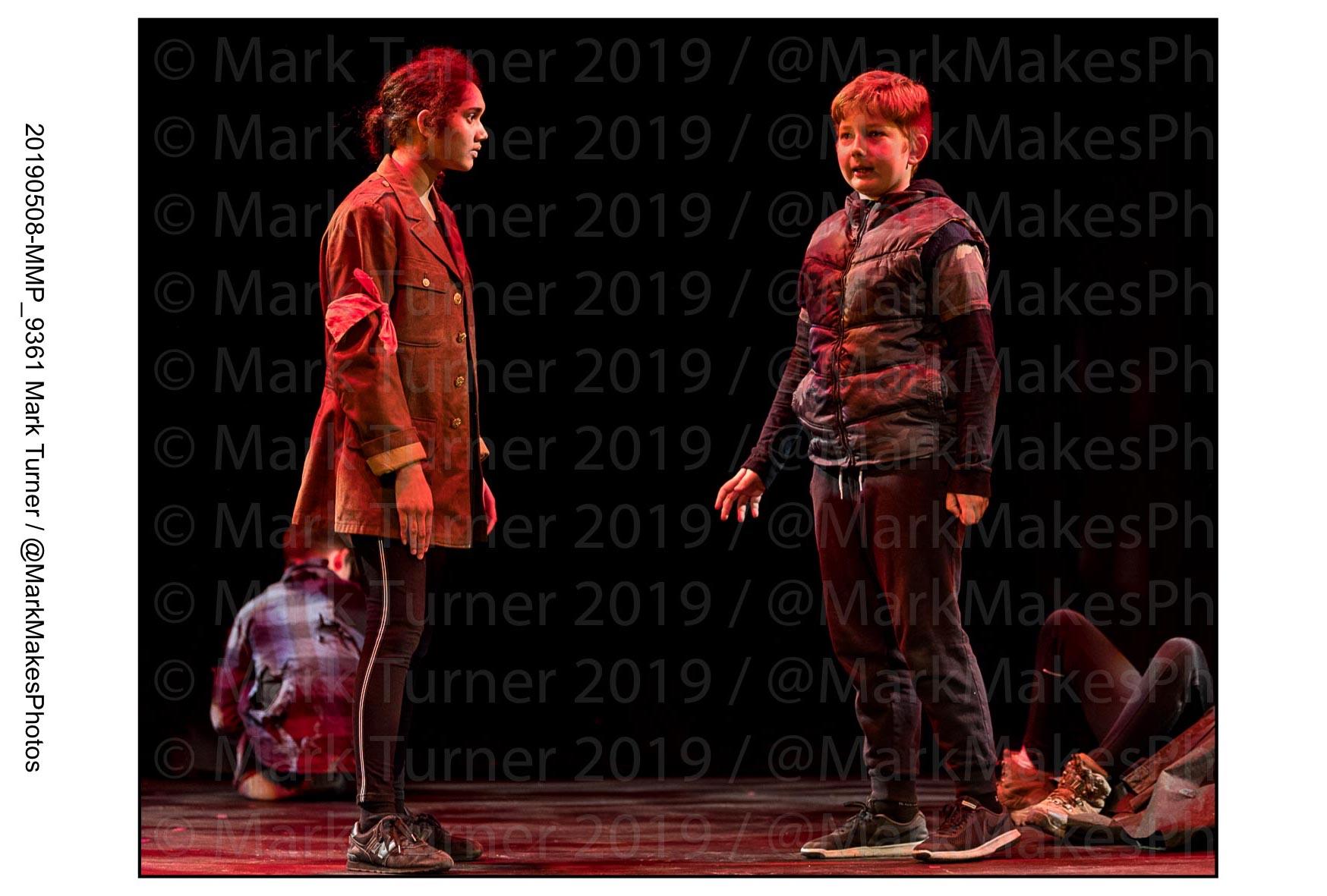 EpsomCollege-Macbeth-010.jpg