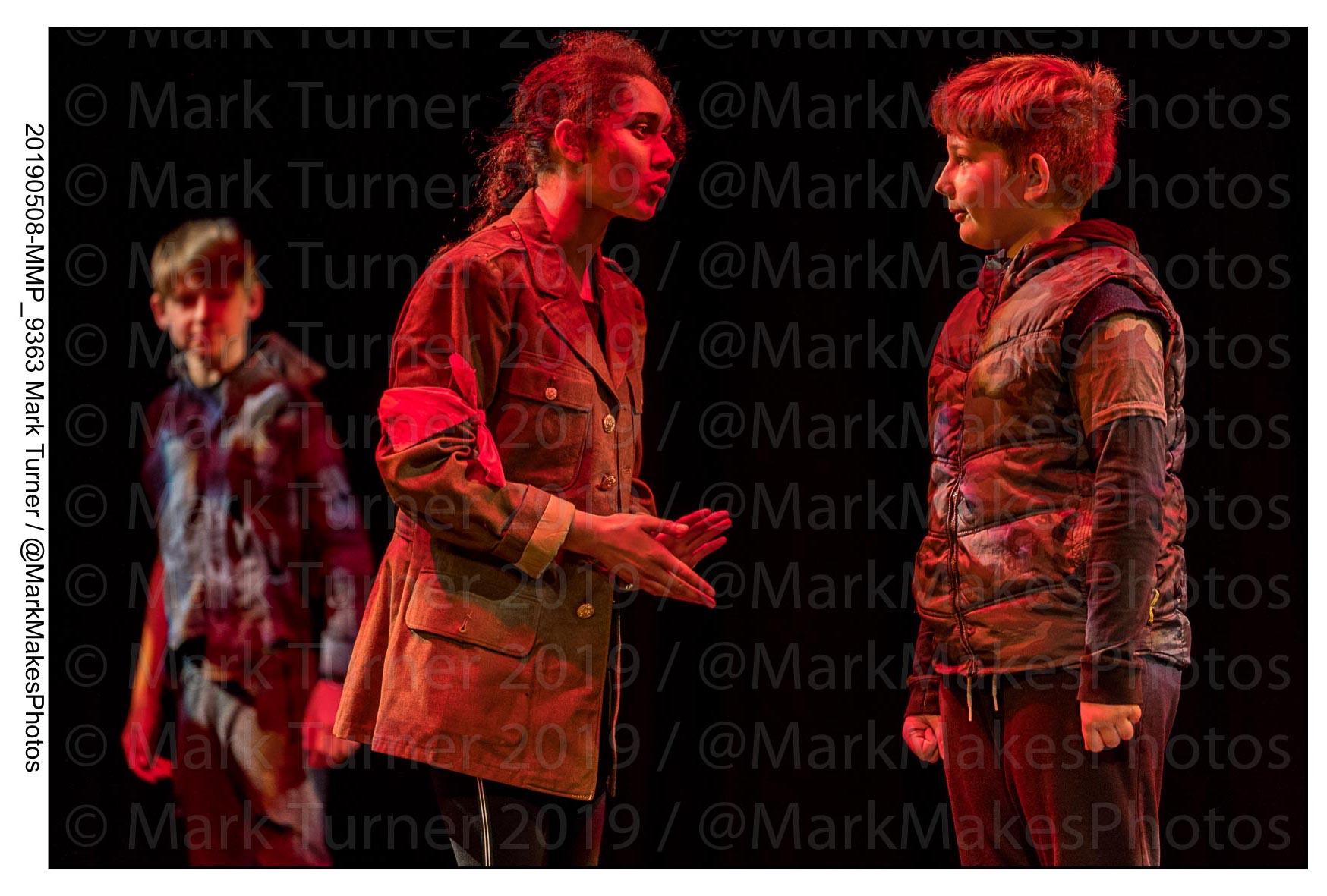 EpsomCollege-Macbeth-012.jpg