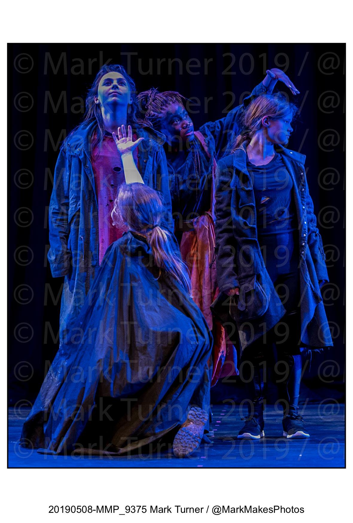 EpsomCollege-Macbeth-019.jpg