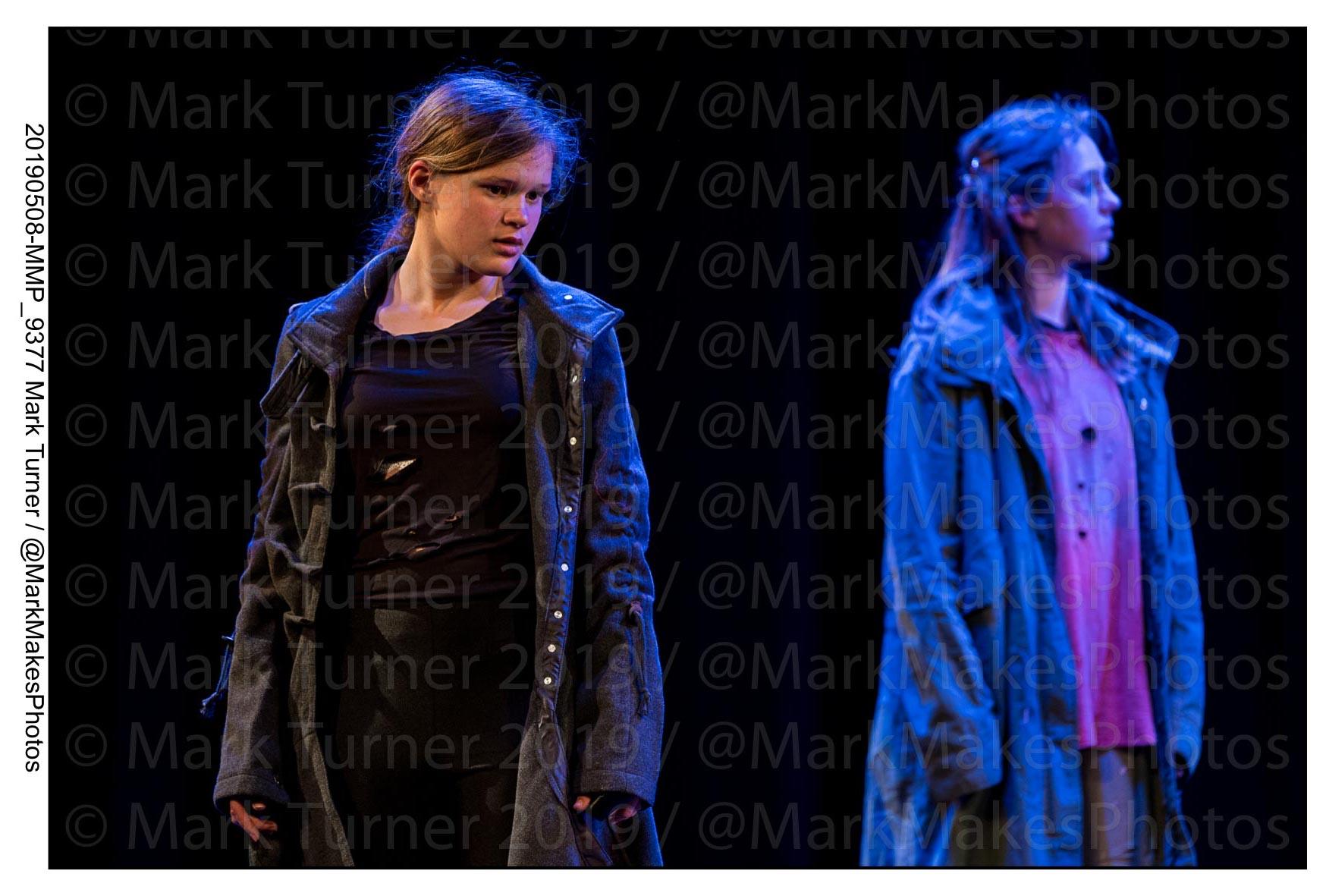 EpsomCollege-Macbeth-020.jpg