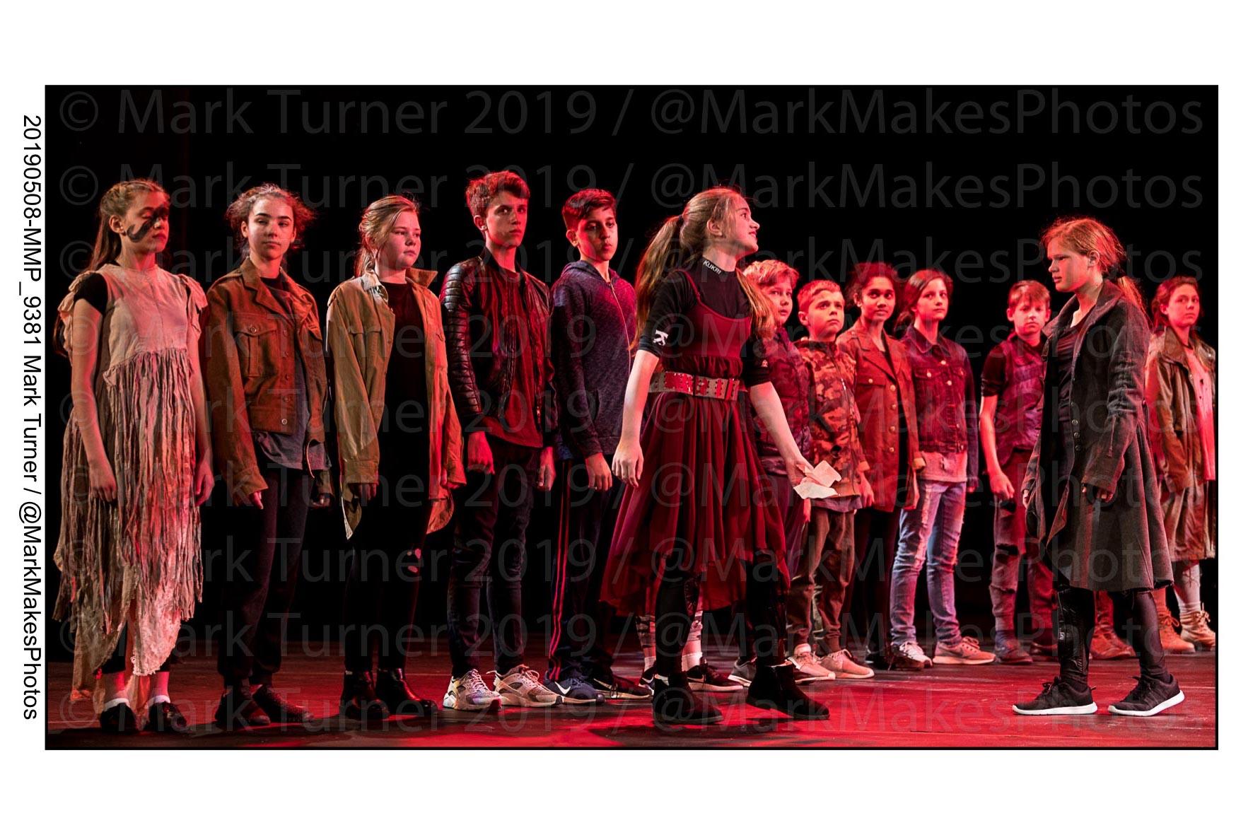 EpsomCollege-Macbeth-023.jpg