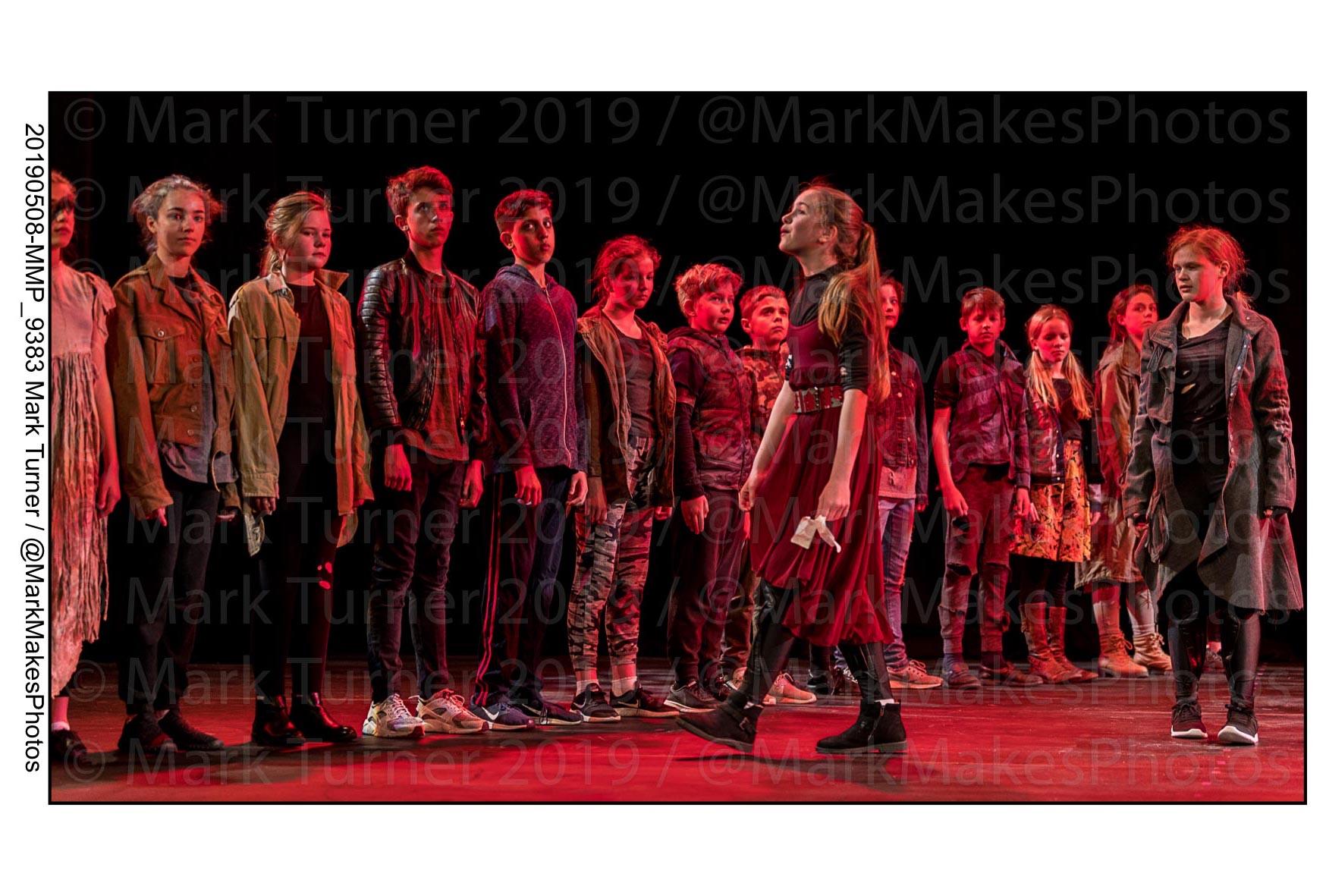 EpsomCollege-Macbeth-025.jpg