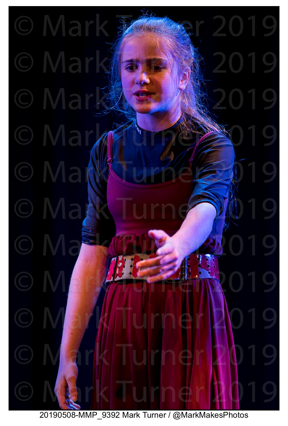 EpsomCollege-Macbeth-032.jpg
