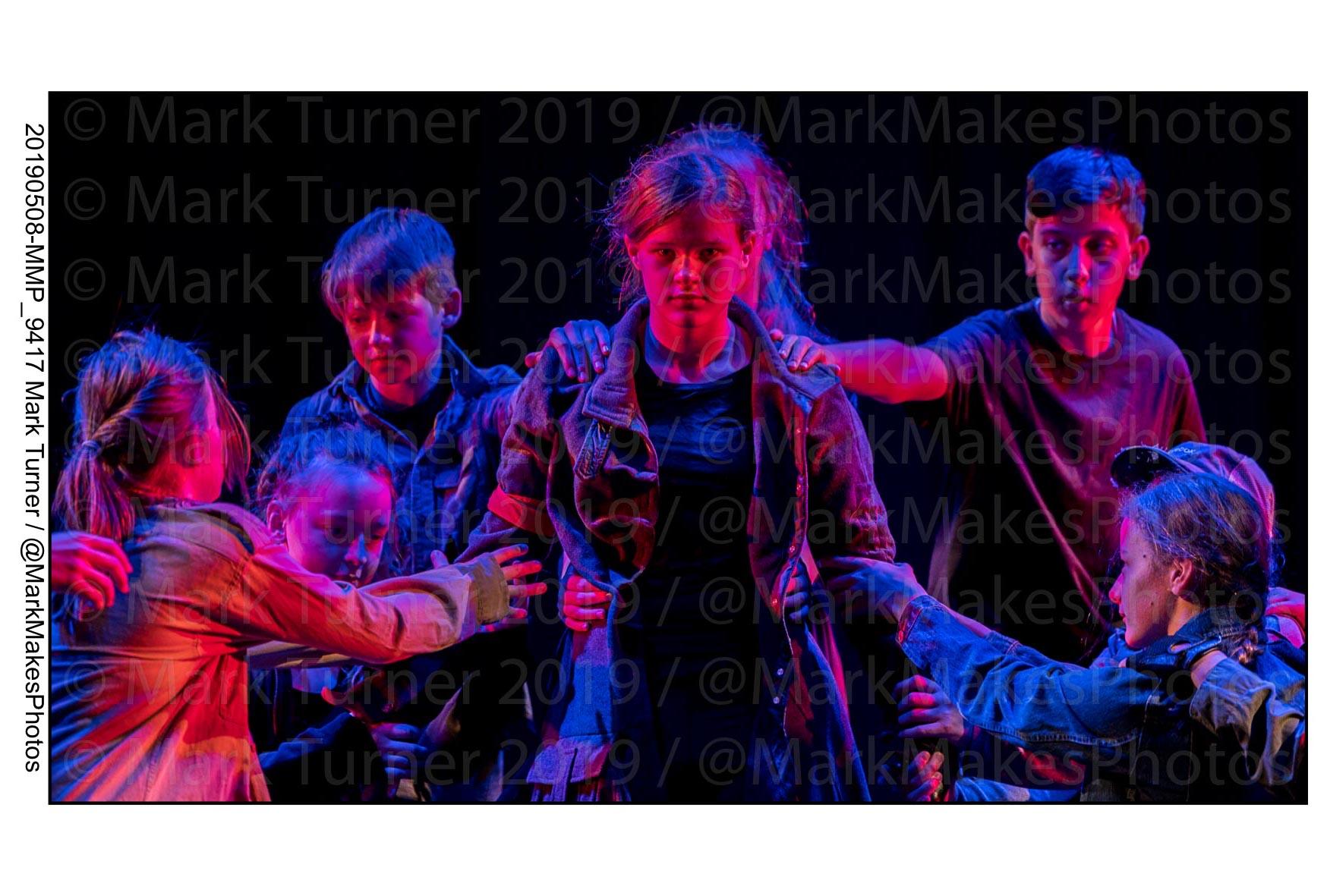 EpsomCollege-Macbeth-045.jpg