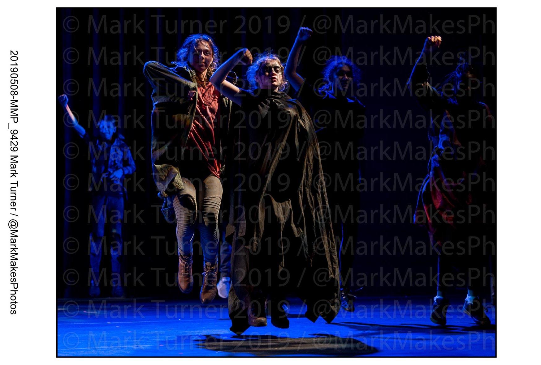 EpsomCollege-Macbeth-051.jpg